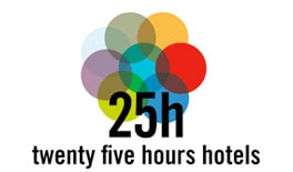 25-hours