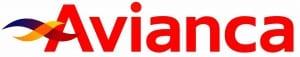 Logo-Avianca