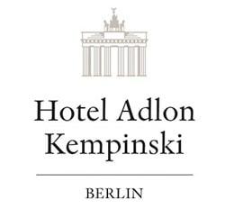 adlon-kempinski-logo