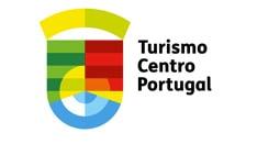turismo-centro-portugal