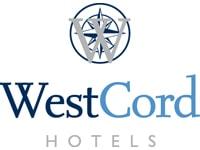 westcord