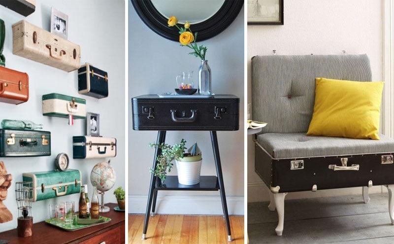 haal de wereld in huis met deze 10 woonidee n. Black Bedroom Furniture Sets. Home Design Ideas