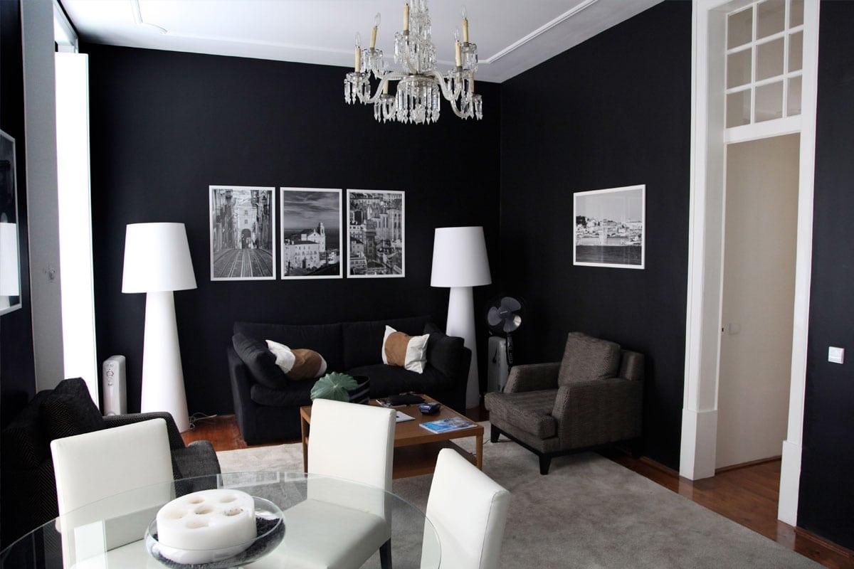 lissabon-airbnb