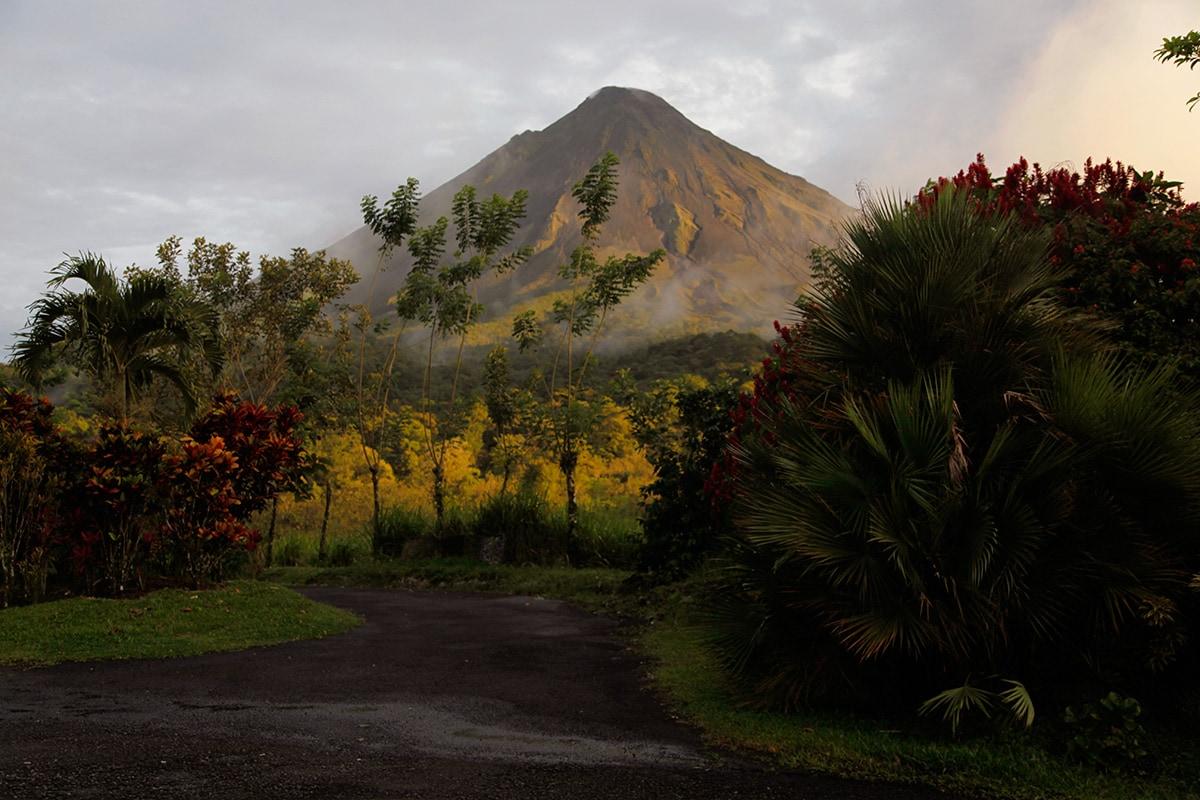arenal-kioro-hotel-costa-rica