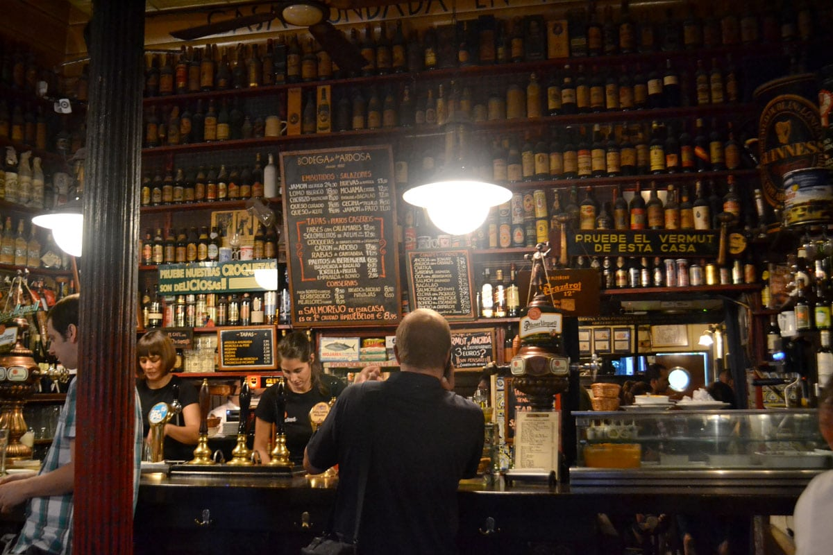 bar-madrid-nightlife