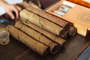 sigaren-granada
