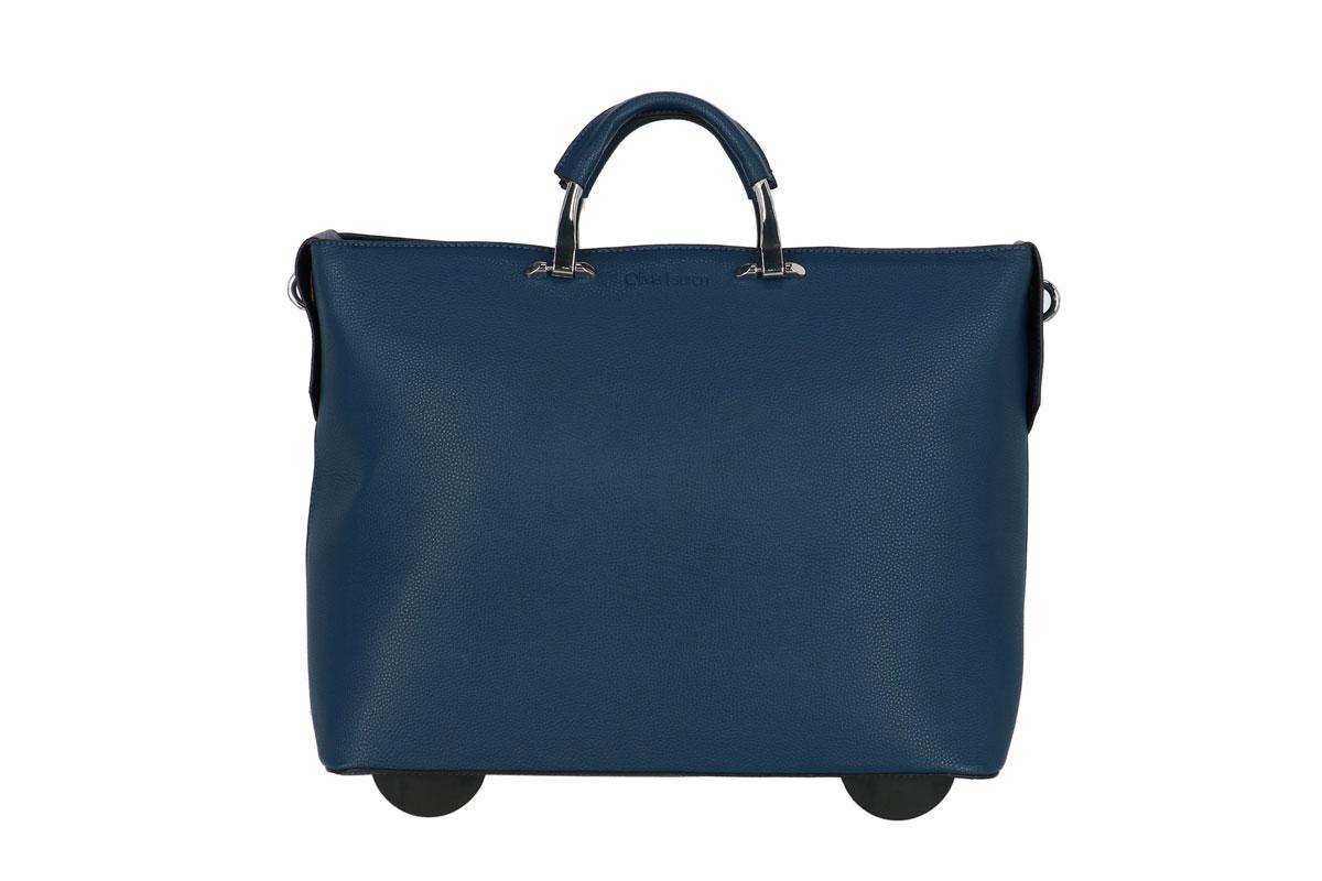 handbagage dames schoudertas