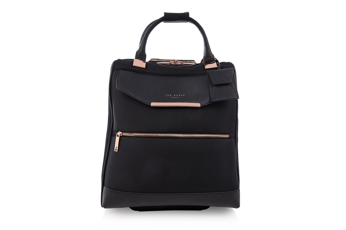 ted baker dames trolley