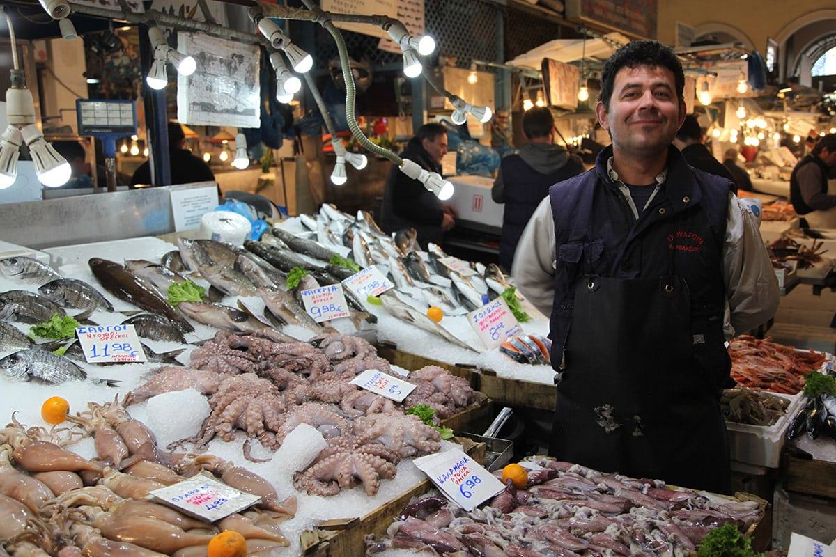 vismarkt-athene