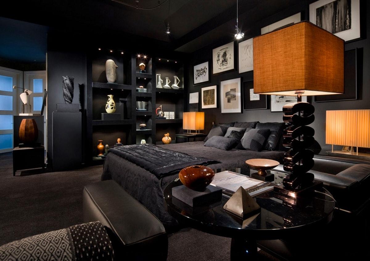 Wishlist wednesday van wanderlust naar droomhuis - Mijn home design ...