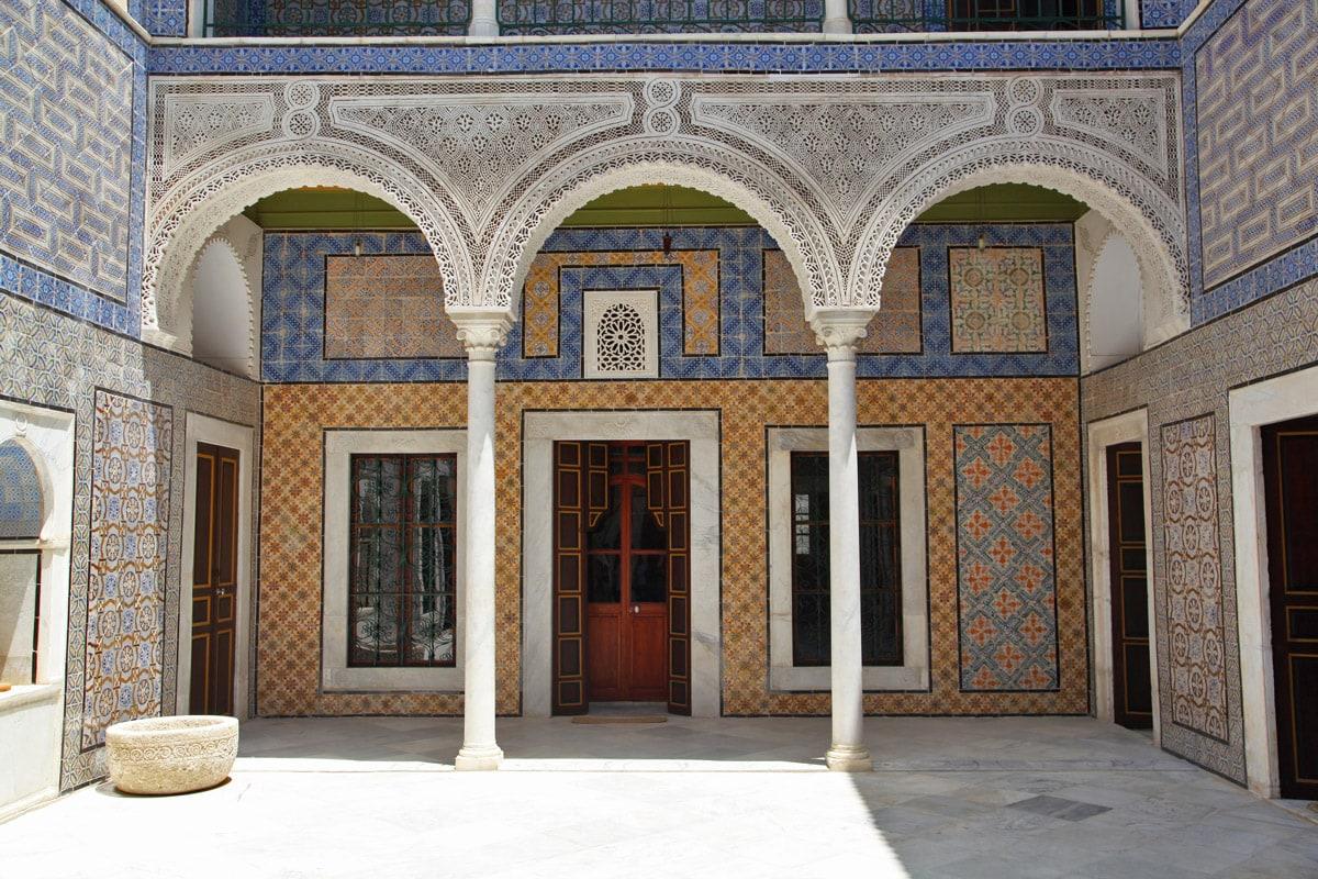 hotel-knowledge-tunesie