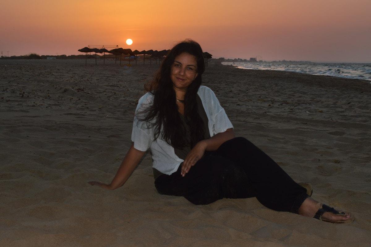 tunesie-tunis-strand