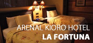 arenal-kioro