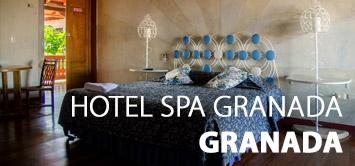 spa-granada-hotel