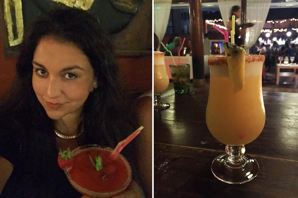 benidorm-cocktails-beach-bars