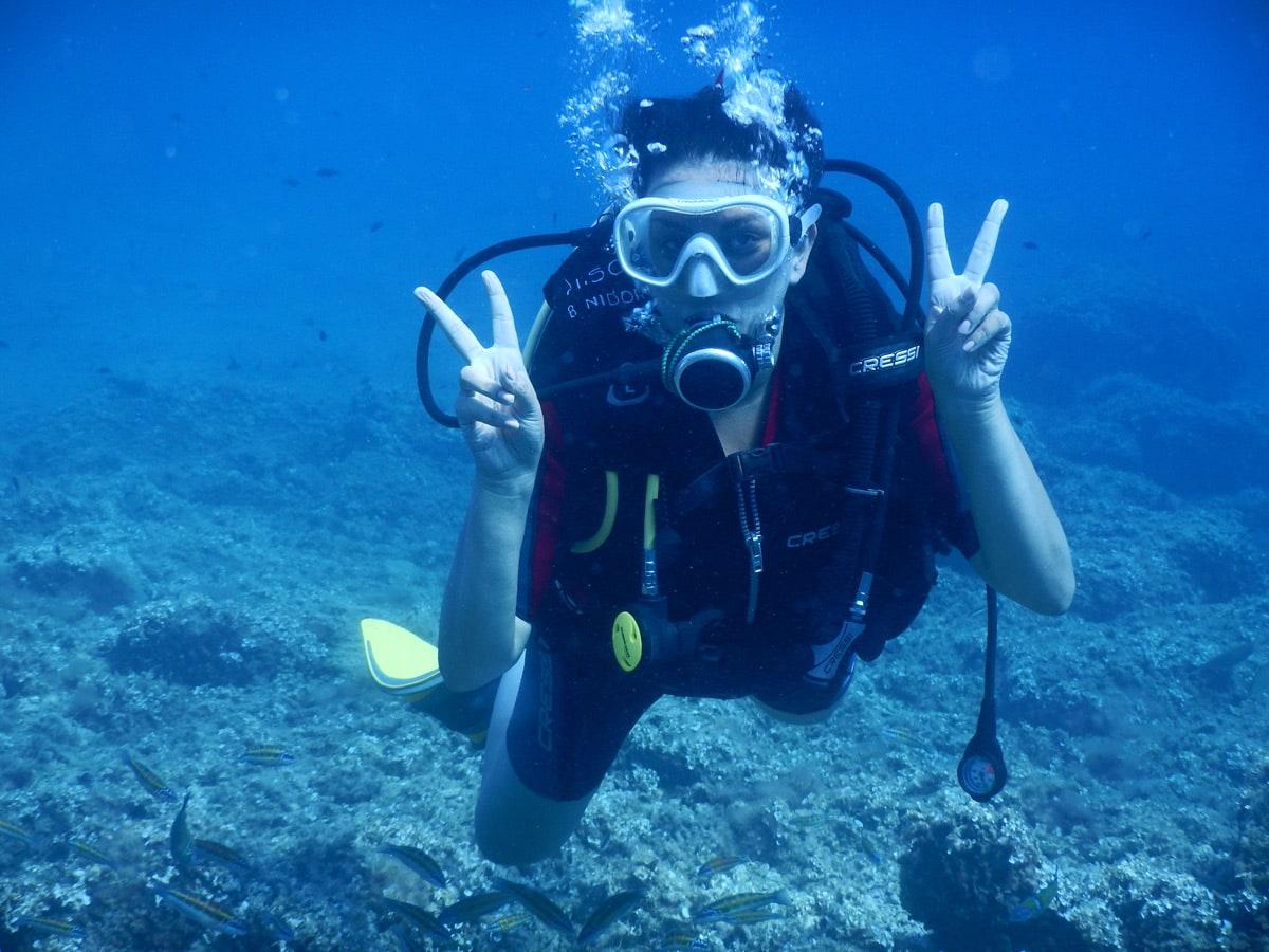duiken-benidorm
