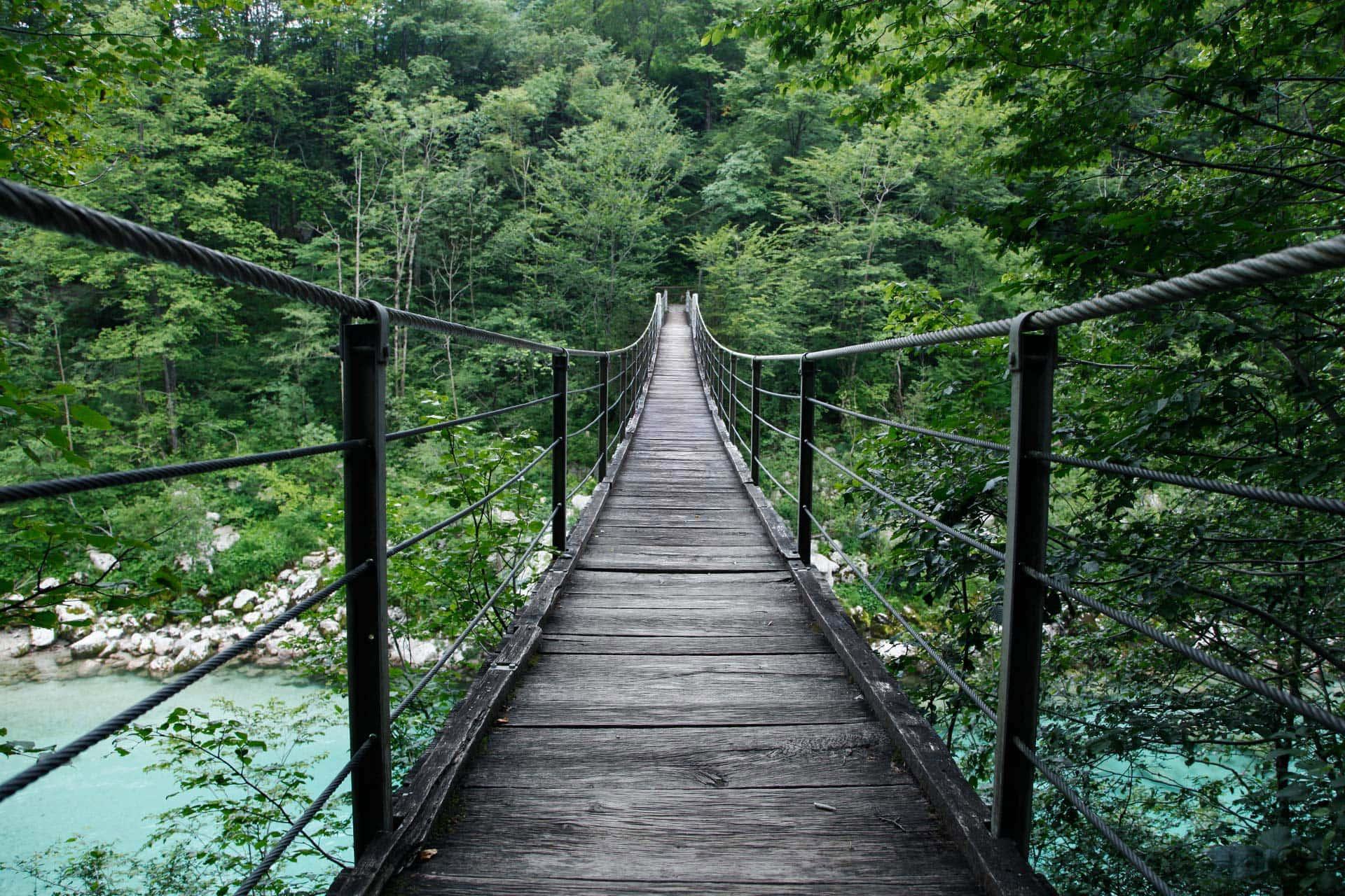 slovenie-soca-valley