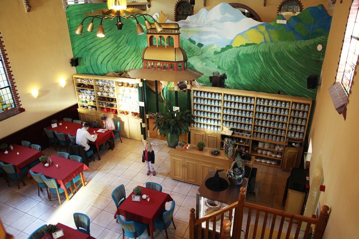theefabriek-museum