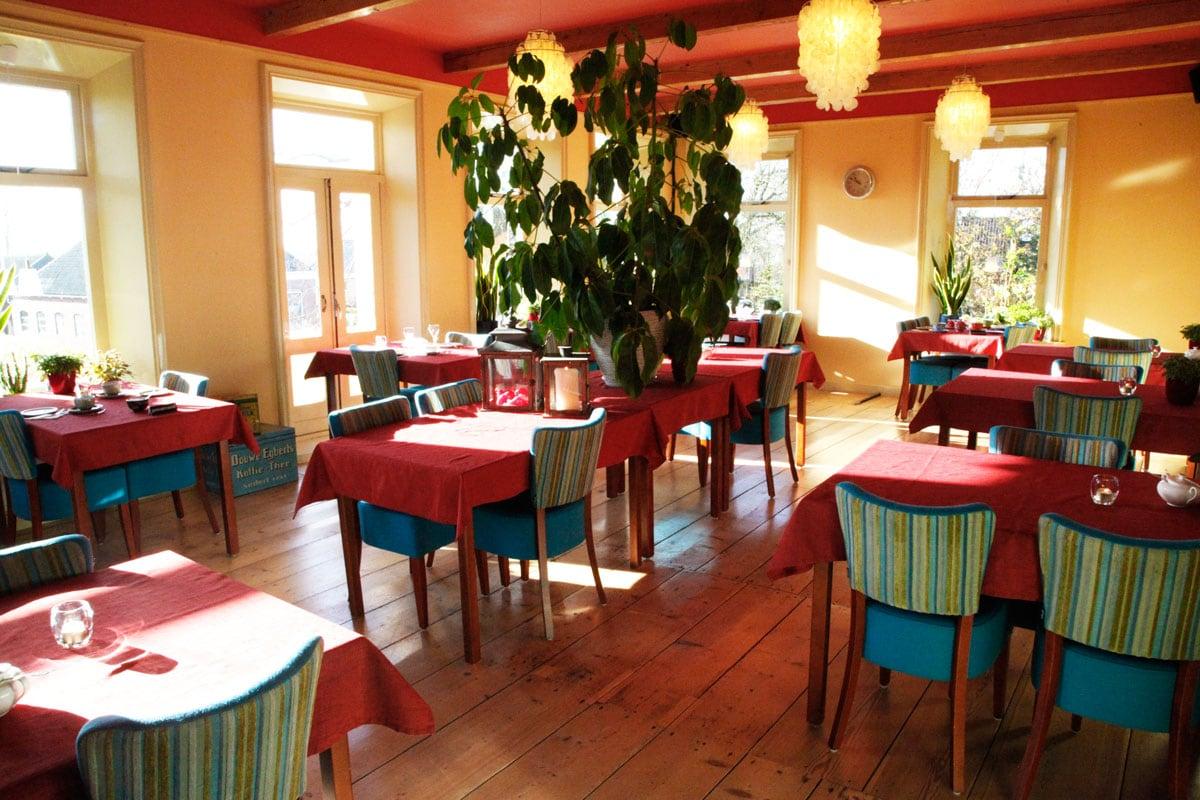 theefabriek-restaurant