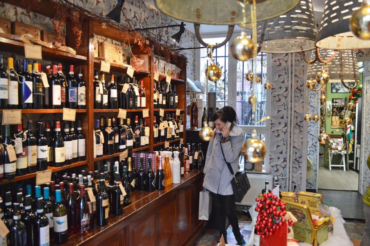 gigi-leuven-wijnen