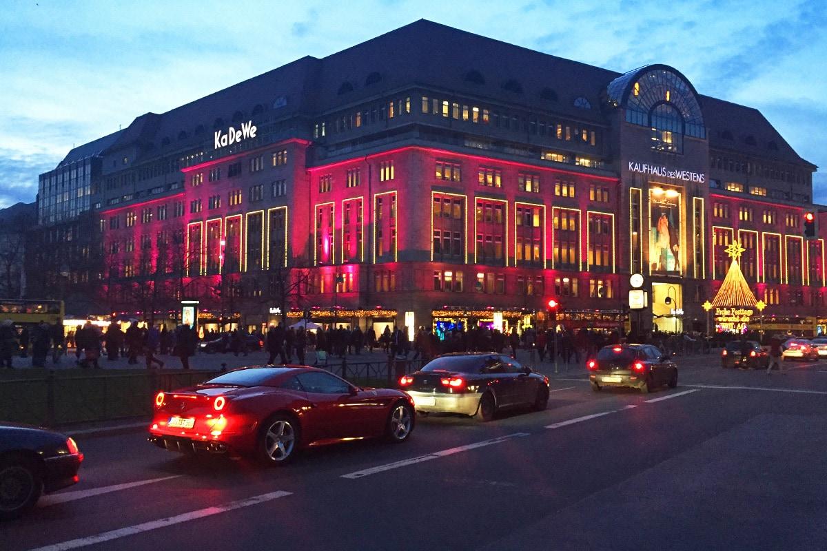 kadewe-berlijn-shoppen