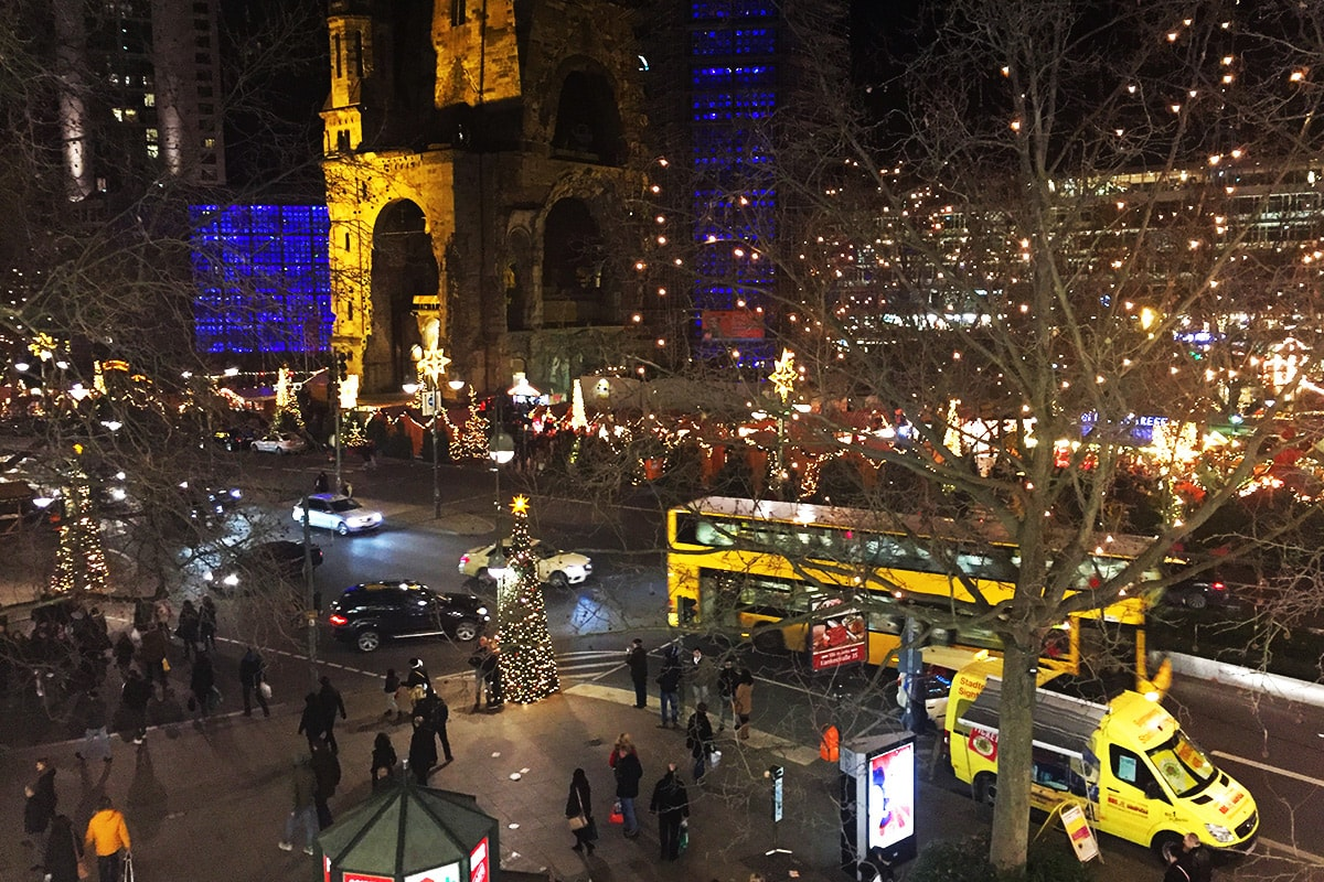 kerst-berlijn