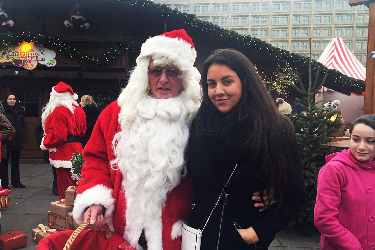 kerstmarkt-berlijn-citytrip