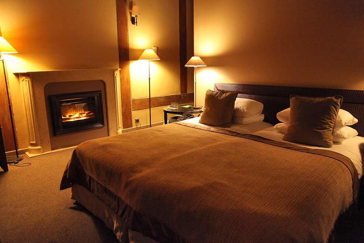 leuven-hotel