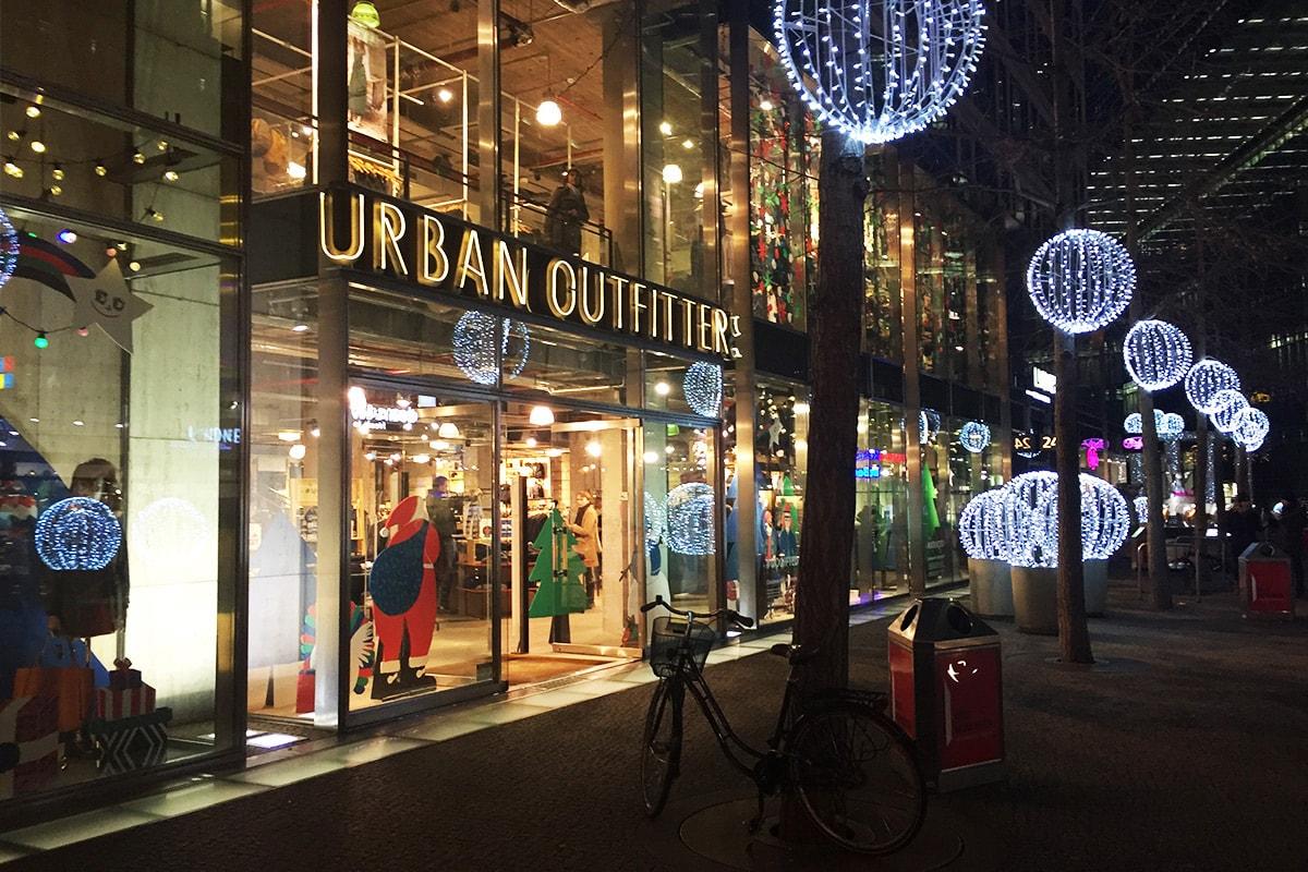 kerst in berlijn kerstinkopen Berlijn Winkels