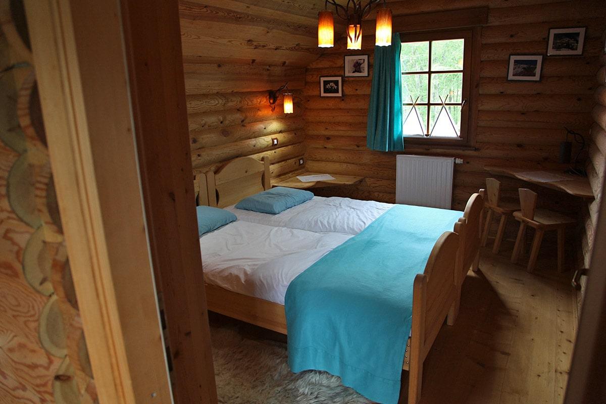 kamp-koren-kobarid-chalet-hotel