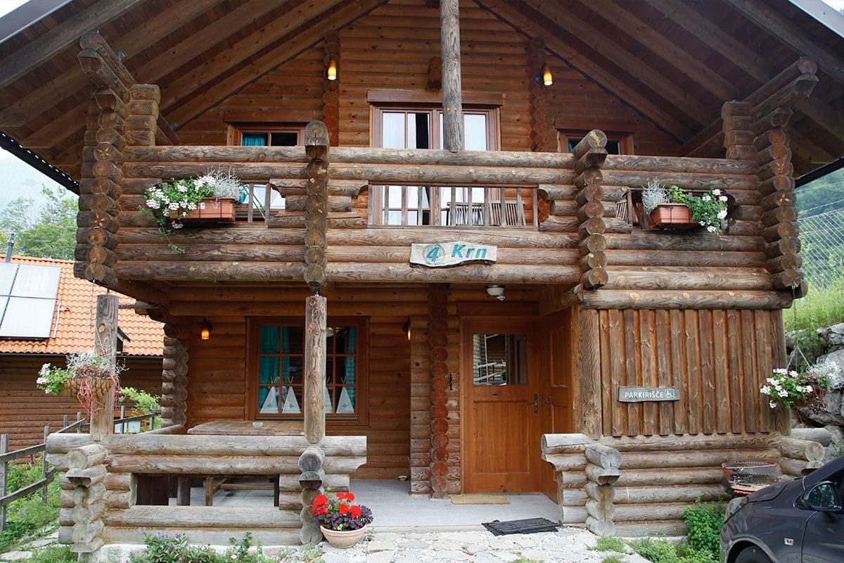 kamp-koren-kobarid-hotel