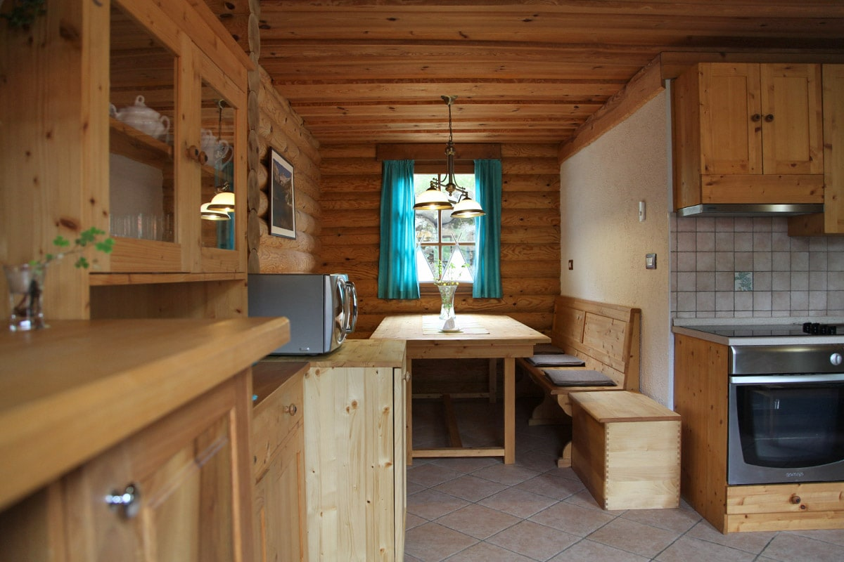 kamp-koren-kobarid-slovenie