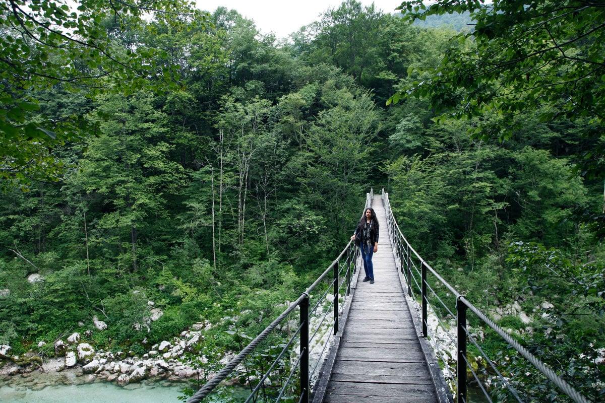 kobarid-natuurpark-slovenie