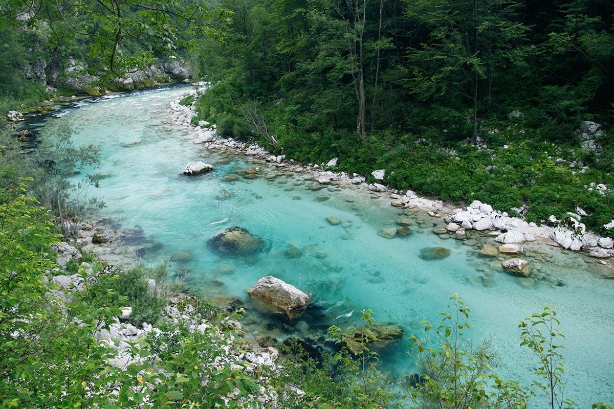 kobarid-soca-valley-slovenia