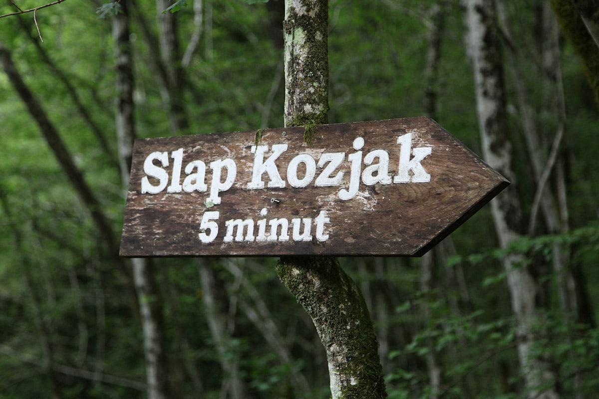 kozjak-slovenie-kobarid-waterval