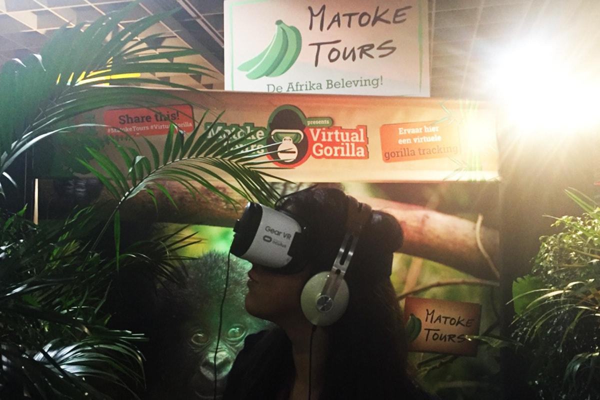 matoke-tours-virtuele-gorilla-tracking-vakantiebeurs