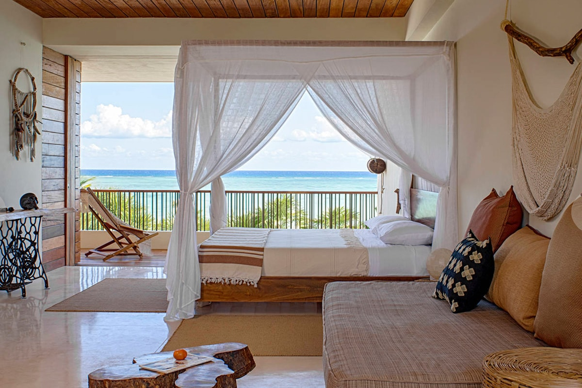 Slaapkamer inspiratie industrieel beste inspiratie voor for Interieur inspiratie slaapkamer