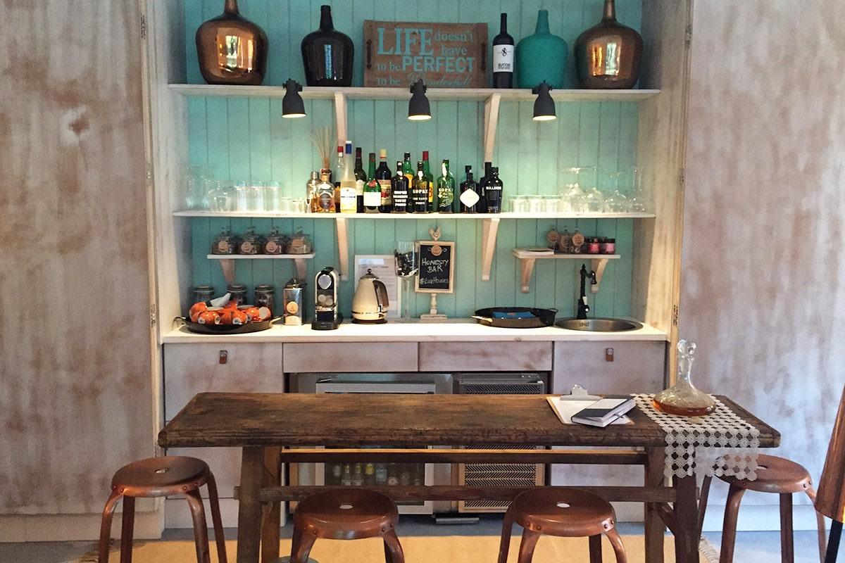 design-hotel-boutique-fatima