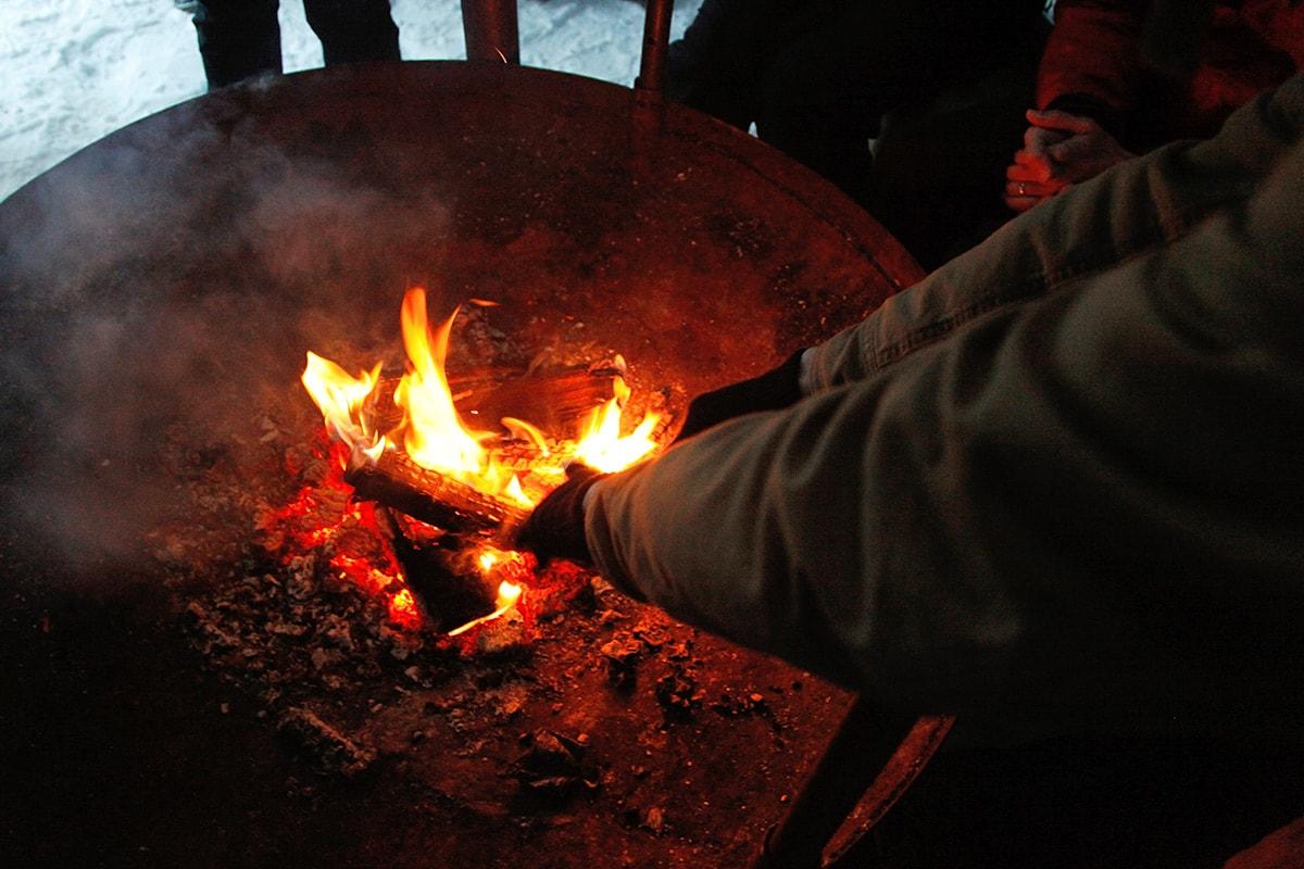 espoo-campfire