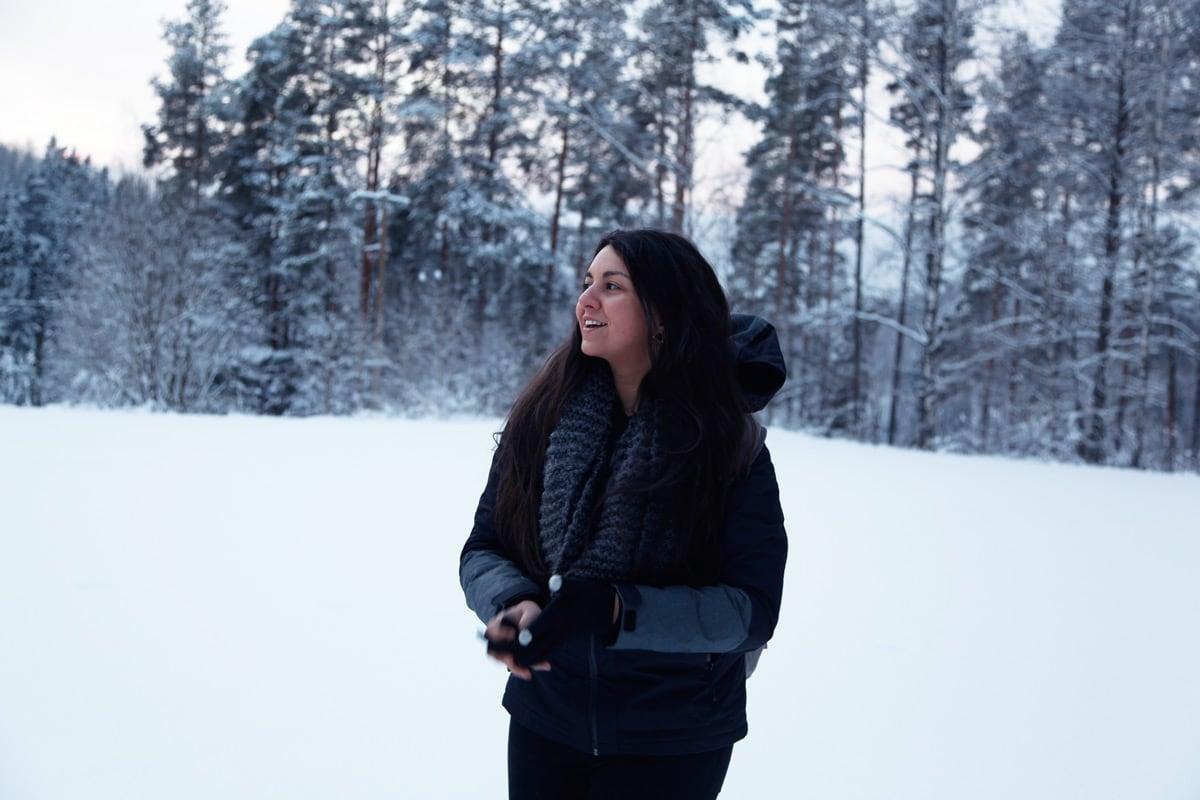 espoo-finland-denise