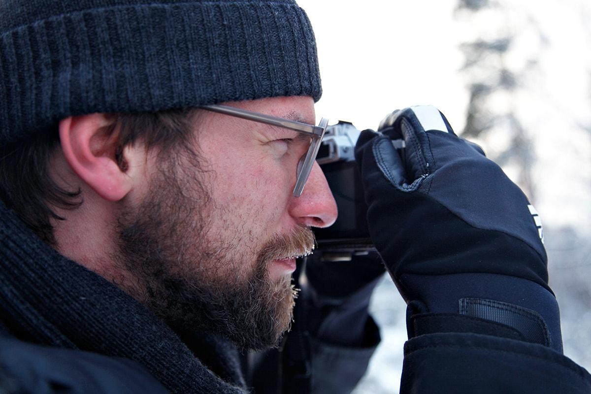 finland-camera-winter