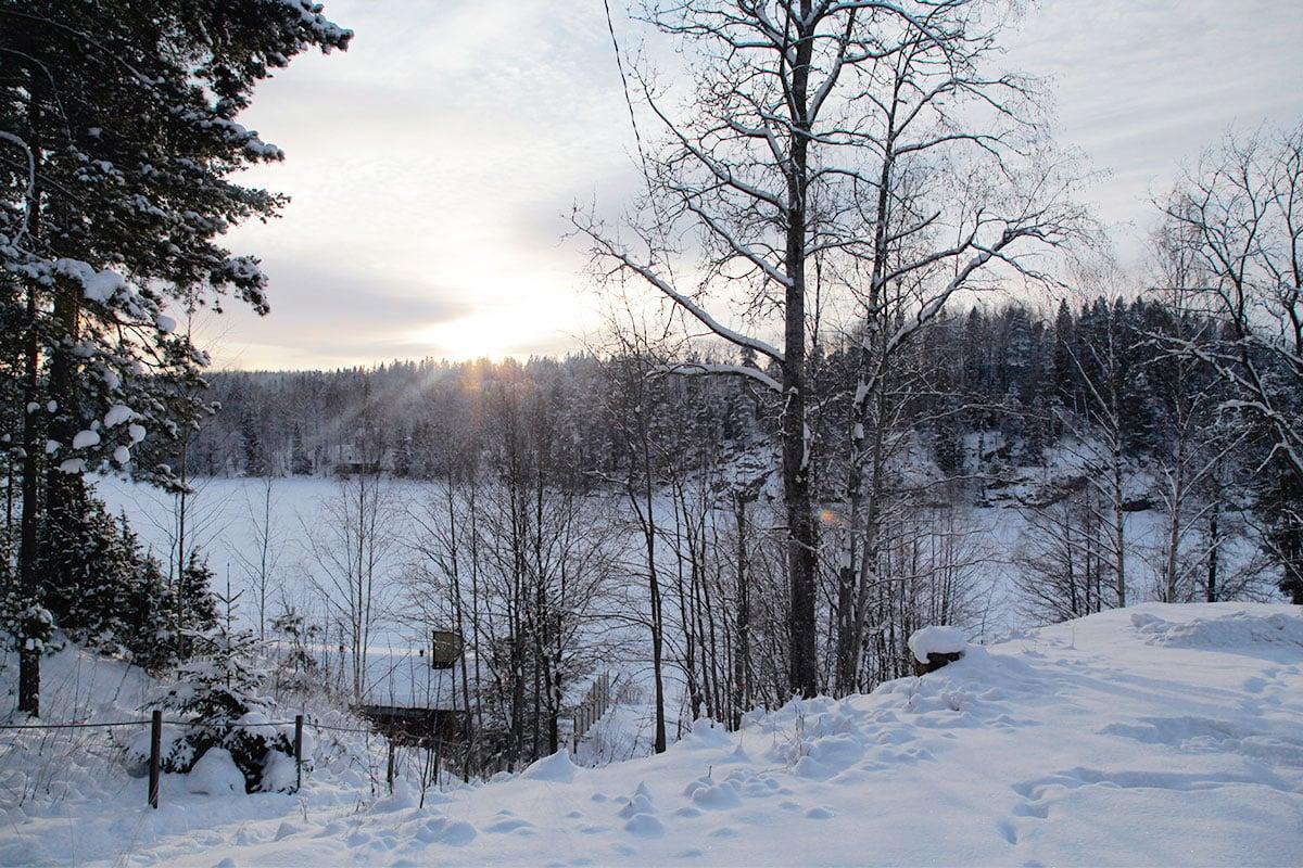finland-espoo-denise