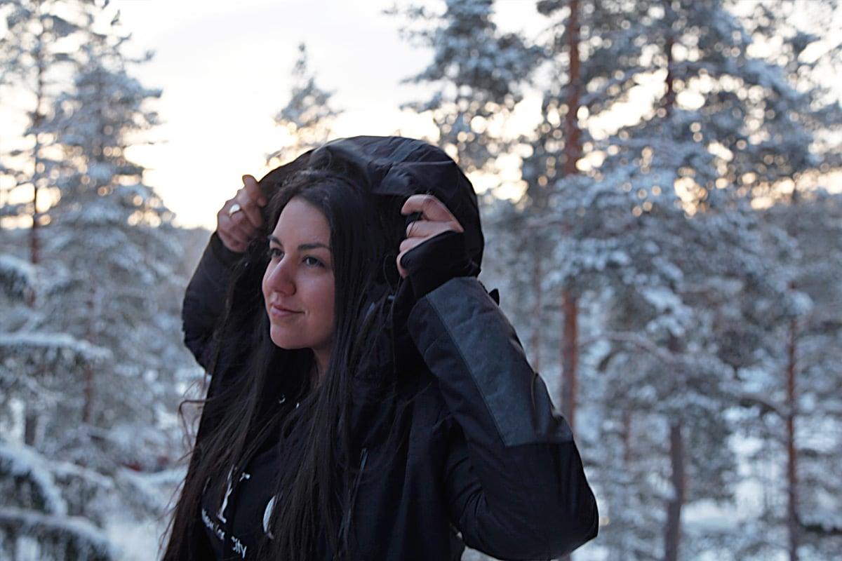 finland-espoo