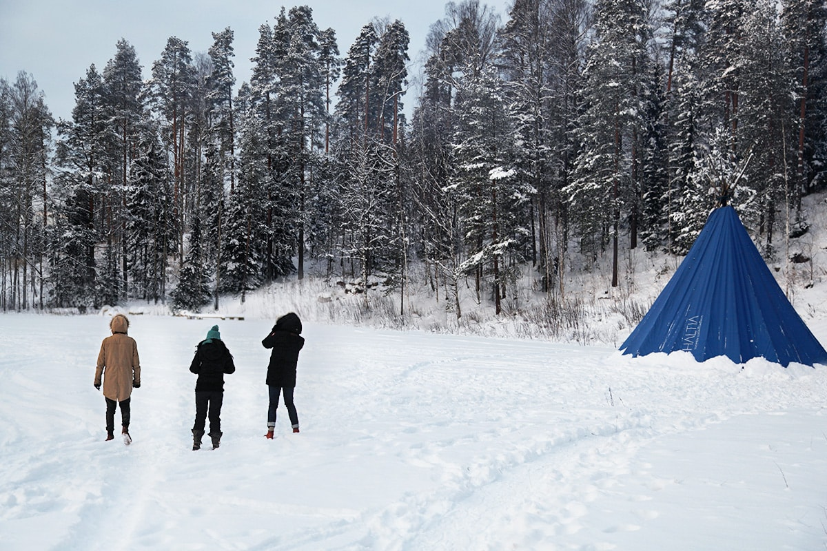 finland-nature-haltia