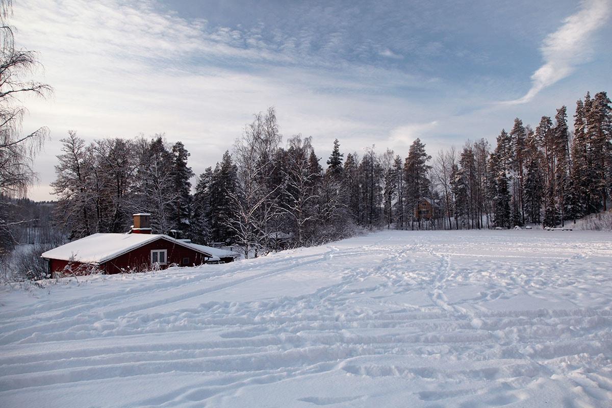 finland-snow-espoo