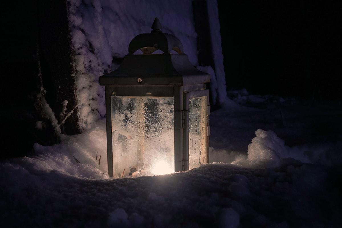 finland-snow-haltia
