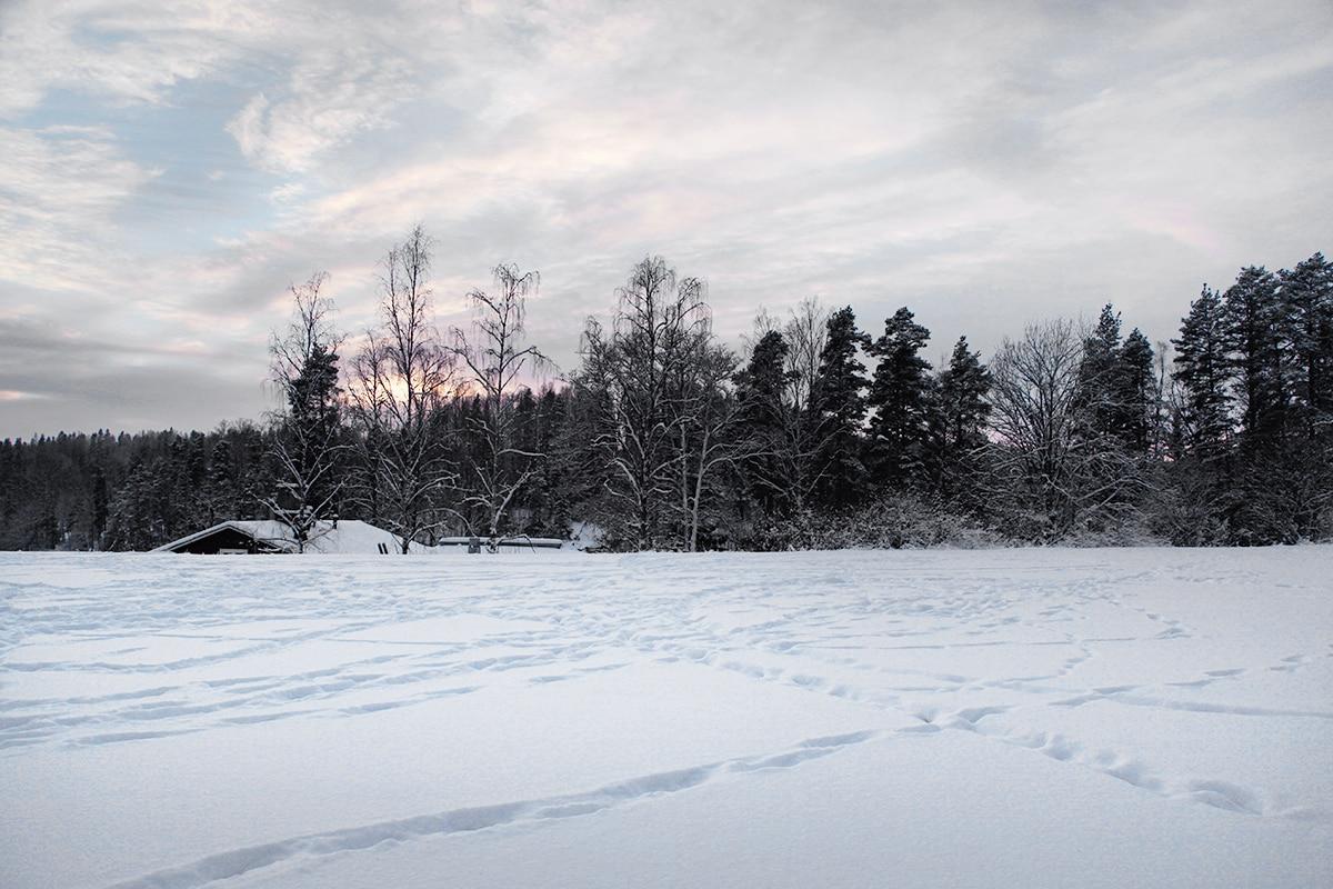 finland-winter-espoo
