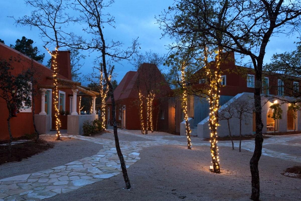 luz-charming-houses-portugal-fatima-boutique-hotel