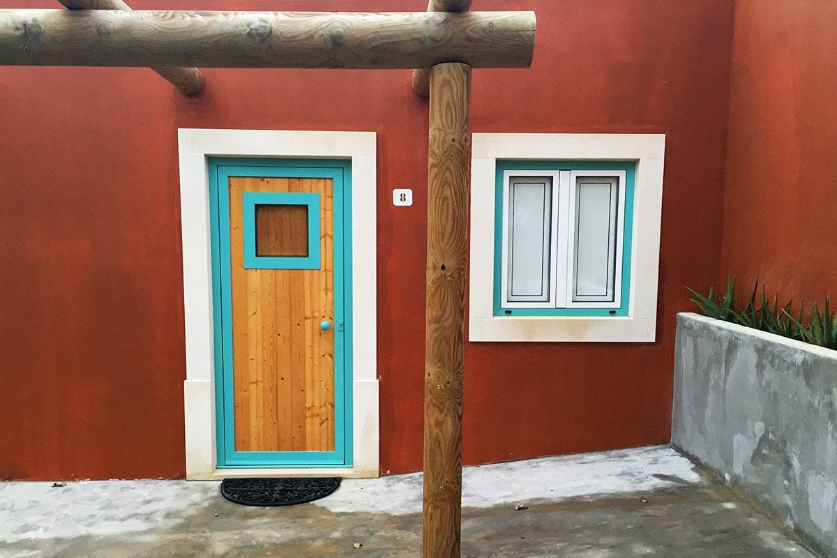 luz-houses-fatima-portugal-boutique