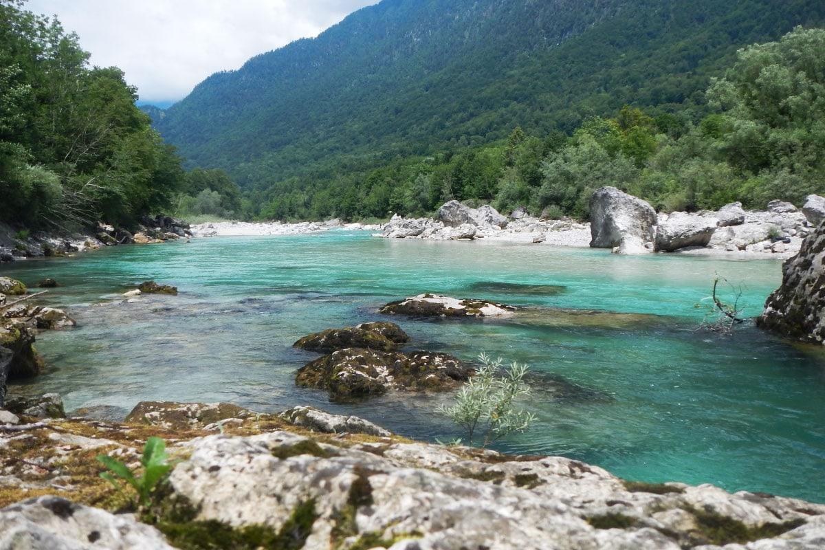 soca-rivier-maya-tolmin